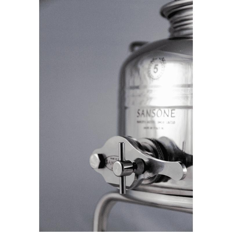 fut-inox-5l-avec-robinet-anti-goutte-superfustinox.jpg